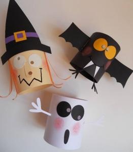 Manualidades-de-Halloween-1